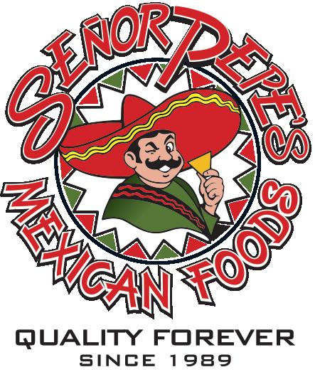 Señor Pepe's